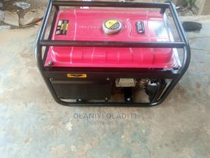 Constant Elepaq | Electrical Equipment for sale in Ekiti State, Ado Ekiti