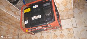 Buy and Use No Fault Never Been Repaired   Home Appliances for sale in Edo State, Benin City