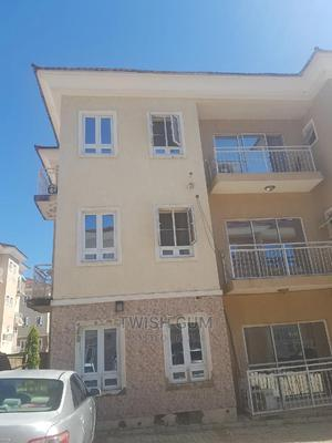 2bdrm Block of Flats in Rock, Apo District for sale   Houses & Apartments For Sale for sale in Abuja (FCT) State, Apo District
