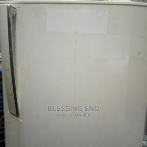 LG Refrigerator | Kitchen Appliances for sale in Lagos State, Victoria Island