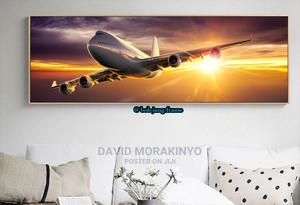 Canvas, Printed Art Frame to Beautify Wall | Arts & Crafts for sale in Ogun State, Ado-Odo/Ota
