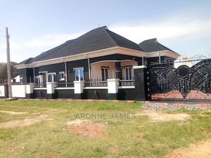 3bdrm Bungalow in Sales, Jos for Sale   Houses & Apartments For Sale for sale in Plateau State, Jos