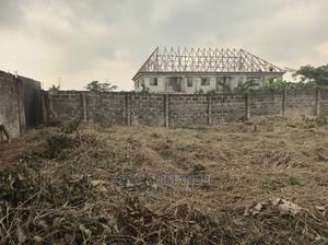 A Plot Of Land | Land & Plots For Sale for sale in Lagos State, Ikorodu