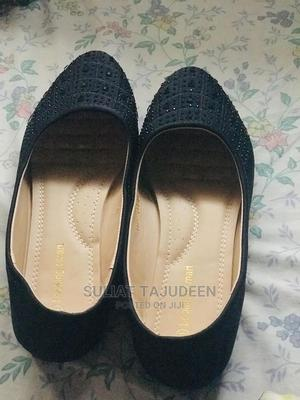 Baby Shoe for Woman | Shoes for sale in Oyo State, Ibadan
