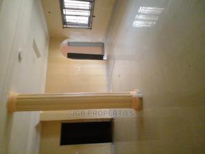 Furnished 3bdrm Block of Flats in Zone7, Dutse-Alhaji for Rent   Houses & Apartments For Rent for sale in Abuja (FCT) State, Dutse-Alhaji