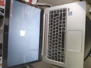Laptop HP EliteBook 1040 G3 16GB Intel Core I7 SSD 256GB | Laptops & Computers for sale in Akwa Ibom State, Uyo