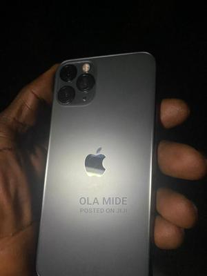 Apple iPhone 11 Pro 64 GB | Mobile Phones for sale in Osun State, Osogbo