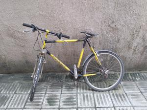 Used Bicycle | Sports Equipment for sale in Lagos State, Alimosho