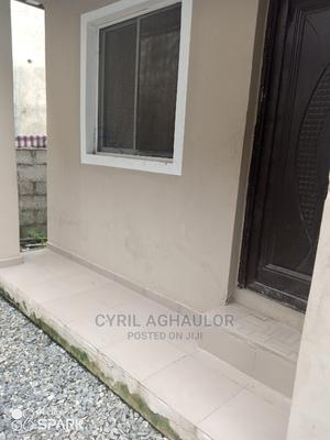 1bdrm Bungalow in Opposite Shoprite, Off Lekki-Epe Expressway for Rent | Houses & Apartments For Rent for sale in Ajah, Off Lekki-Epe Expressway