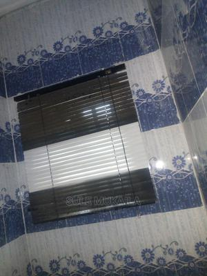 Window Blind | Home Accessories for sale in Edo State, Benin City