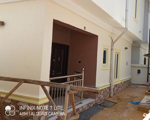 4bdrm Duplex in Westend, Ikota for Rent | Houses & Apartments For Rent for sale in Lekki, Ikota