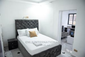 New Spacious 1 Bedroom Apartment for Short Let   Short Let for sale in Gwarinpa, Life Camp