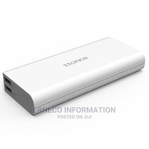 Romoss HO10 10,000mah Power Bank | Accessories for Mobile Phones & Tablets for sale in Lagos State, Ikeja
