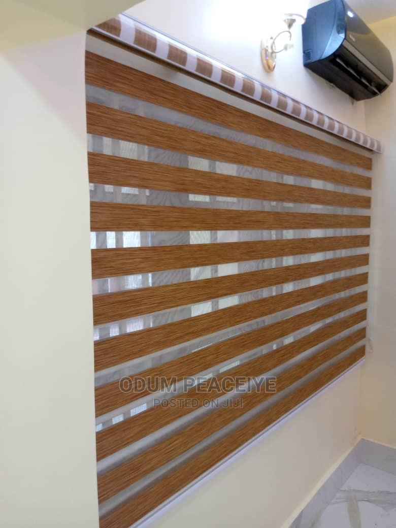 Window Blinds | Home Accessories for sale in Port-Harcourt, Rivers State, Nigeria