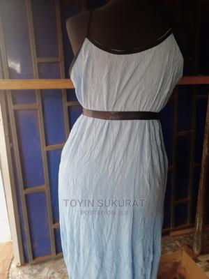 Long Dress   Clothing for sale in Kwara State, Ilorin South