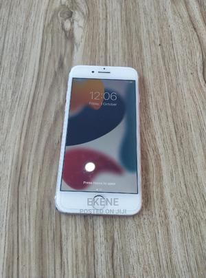 Apple iPhone 7 32 GB Rose Gold   Mobile Phones for sale in Lagos State, Kosofe