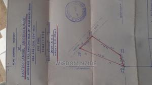Land for Sale | Land & Plots For Sale for sale in Ibadan, Ibadan North West