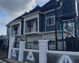 2bdrm Block of Flats in Baalee Estate, Ado / Ajah for Rent | Houses & Apartments For Rent for sale in Ajah, Ado / Ajah
