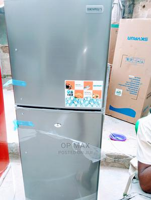 Bcd145 Refrigerator | Kitchen Appliances for sale in Ogun State, Abeokuta South