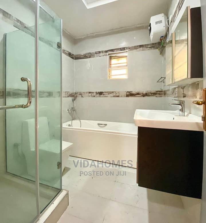 4bdrm Duplex in Lekki Phase 1 for Sale | Houses & Apartments For Sale for sale in Lekki Phase 1, Lekki, Nigeria