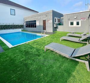 4bdrm Duplex in Lekki Phase 1 for Sale | Houses & Apartments For Sale for sale in Lekki, Lekki Phase 1