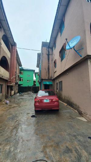 Mini Flat in Oworonshoki / Gbagada for Rent | Houses & Apartments For Rent for sale in Gbagada, Oworonshoki / Gbagada