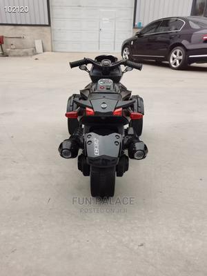 Syder ATV Bike for Kids | Toys for sale in Delta State, Ugheli