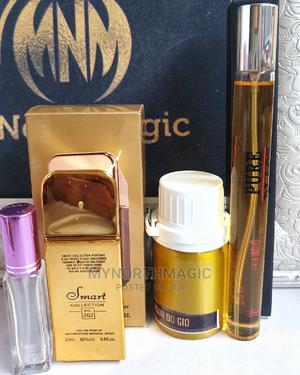 Perfume Oil Combo Deal | Fragrance for sale in Lagos State, Alimosho