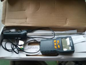 Moisture Tester | Store Equipment for sale in Abia State, Osisioma Ngwa