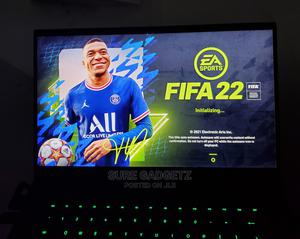 FIFA 22 Game For PC (Desktop/Laptop)   100% Activated   Video Games for sale in Lagos State, Gbagada
