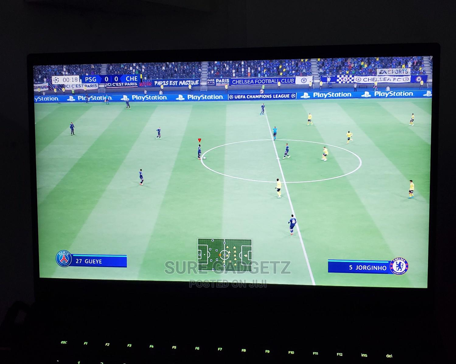 FIFA 22 Game For PC (Desktop/Laptop)   100% Activated   Video Games for sale in Gbagada, Lagos State, Nigeria