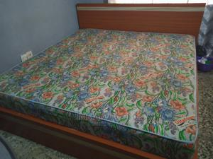 Bed and Mattress   Furniture for sale in Lagos State, Ojodu