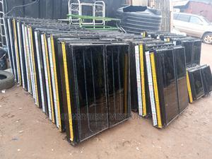 Flameless Window   Windows for sale in Edo State, Benin City