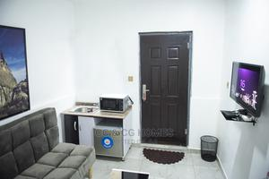 Luxury 1 Bedroom Apart - Life Camp Abuja   Short Let for sale in Gwarinpa, Life Camp