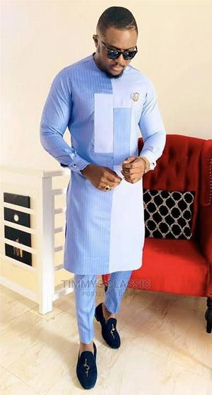 Men's Dashiki Clothing | Health & Beauty Services for sale in Lagos State, Ojota