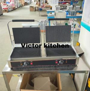 Double Shawarma Toaster | Restaurant & Catering Equipment for sale in Lagos State, Orile