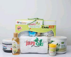 Jimpo-Ori Products | Bath & Body for sale in Abuja (FCT) State, Kubwa