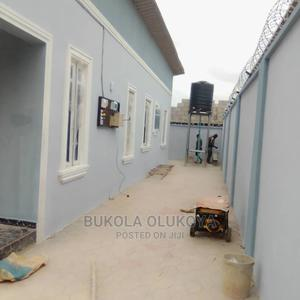 3bdrm Bungalow in Ojodu for Sale   Houses & Apartments For Sale for sale in Lagos State, Ojodu