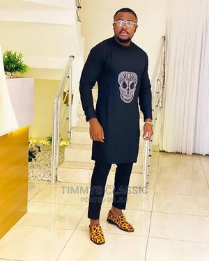 Native Wears for Guys | Health & Beauty Services for sale in Lagos State, Maryland