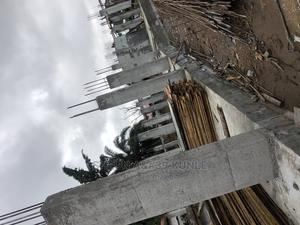Finishings   Building & Trades Services for sale in Abuja (FCT) State, Wuse 2