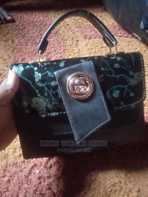 Ladies Lovely Bag | Bags for sale in Lagos State, Surulere