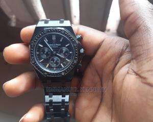 Lovely Watch | Watches for sale in Abia State, Osisioma Ngwa
