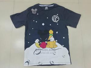 Quality Boys T-Shirt | Children's Clothing for sale in Lagos State, Ojota