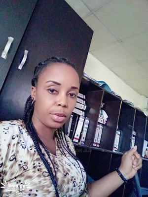 Office Job   Office CVs for sale in Lagos State, Alimosho