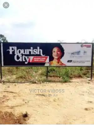 Deed Of Conveyance And Irivocabe Power Of Attorney | Land & Plots For Sale for sale in Anambra State, Awka