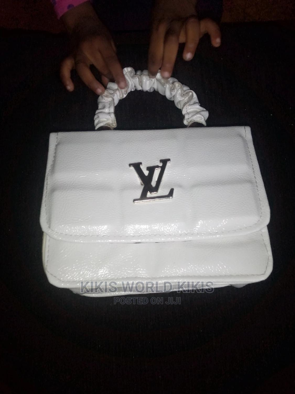 Ladies Bags   Bags for sale in Surulere, Lagos State, Nigeria