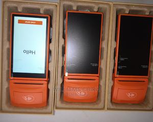 Opay Android Pos Machine | Store Equipment for sale in Edo State, Benin City