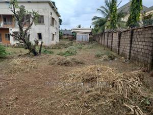 3800sqm(7 Plots) at Imoke Street, GRA, Enugu   Land & Plots For Sale for sale in Enugu State, Enugu