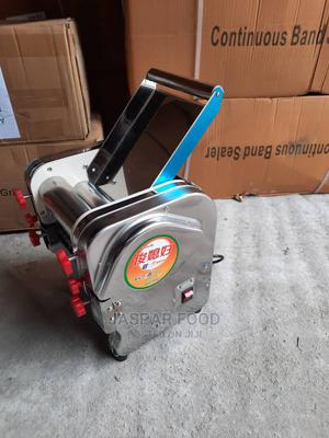 Quality Chin Chin Cutter | Restaurant & Catering Equipment for sale in Lagos State, Ojo