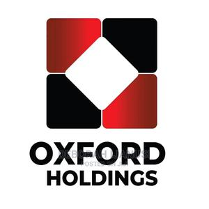 Oxford Commercial Real Estate and Investment | Land & Plots For Sale for sale in Ifako-Ijaiye, Alagbado